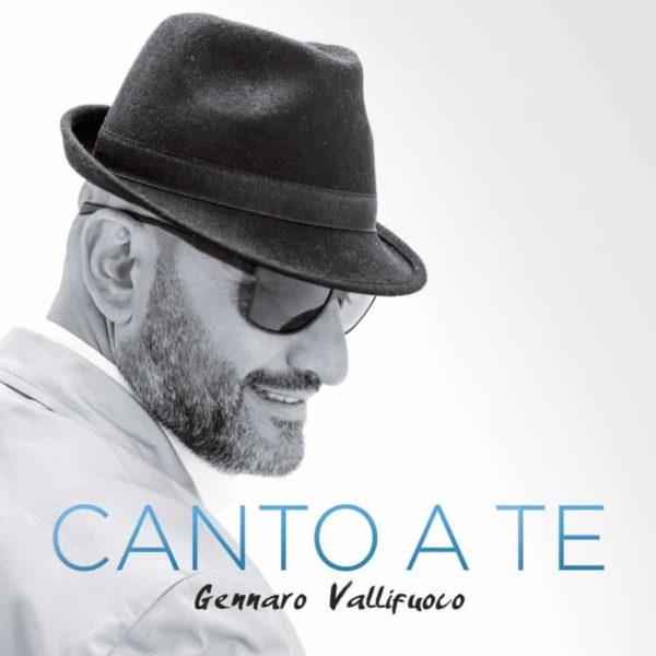 vallifuoco-cd