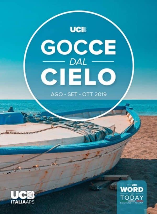 Gocce_ASO-19
