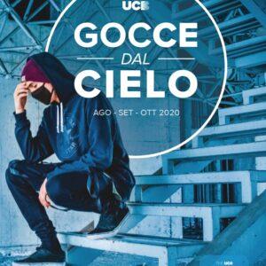 GdC_3-20_copertina
