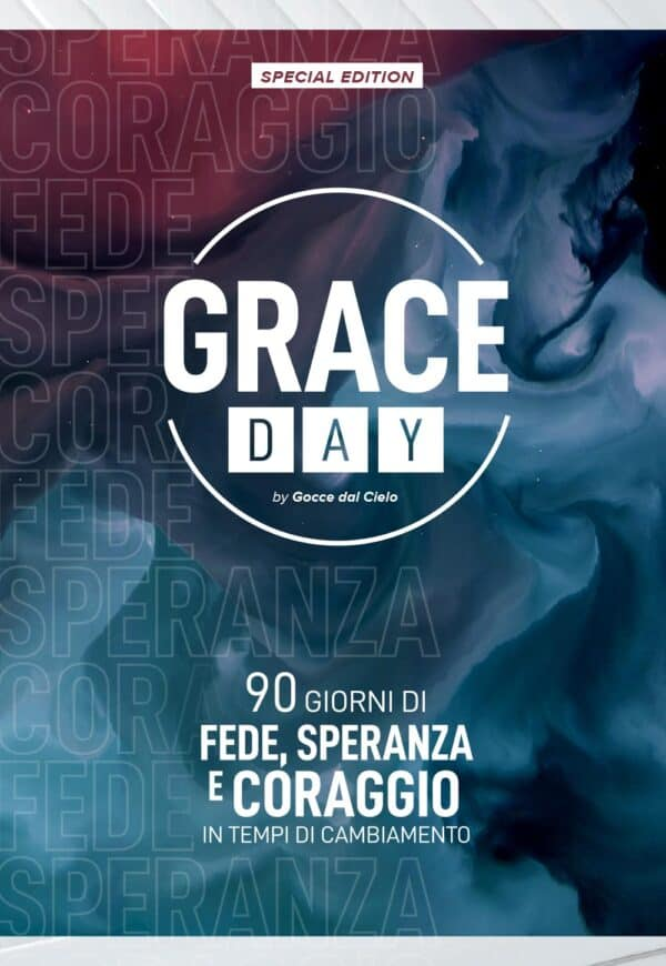 GraceDay_Cover